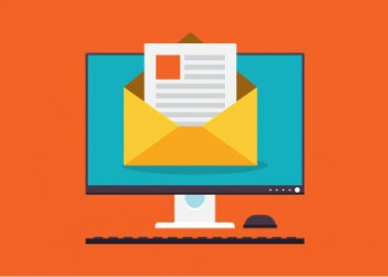 Email Automation Trends that Will Power 2019