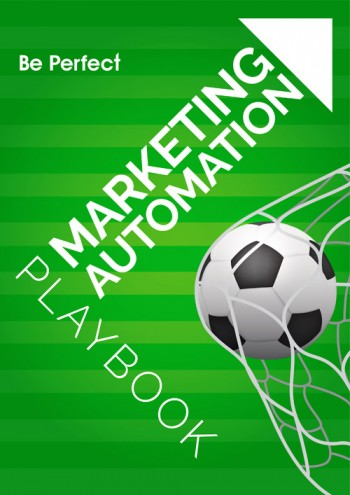 Why Marketing Automation?