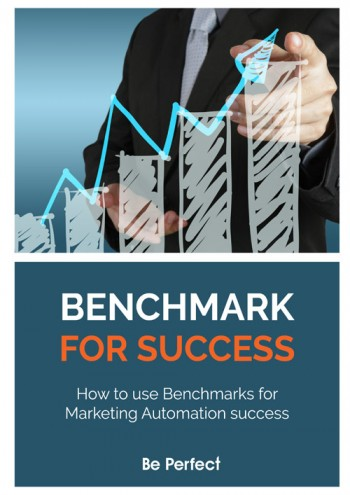 Benchmark for Success