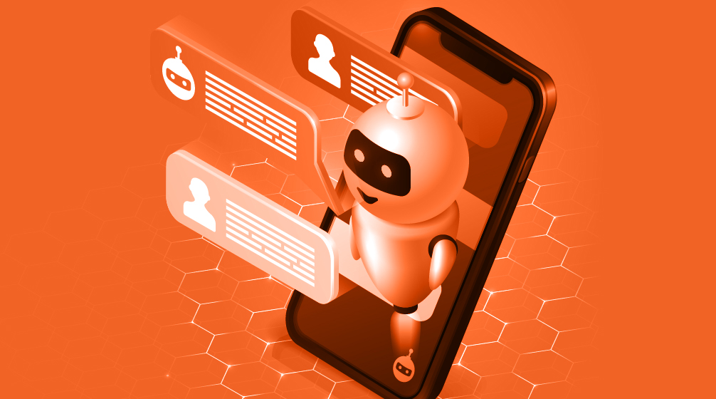 5 Reasons Why Every Business Needs a Chatbot