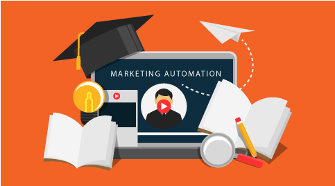 Why Should the Education Sector Adopt Marketing Automation?
