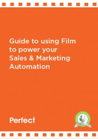 A guide to video and Marketing Automation