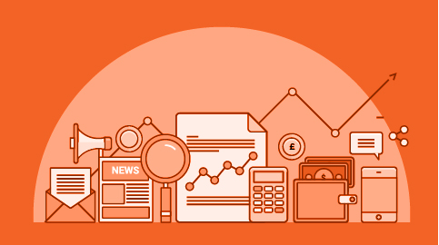 Marketing Automation Costs