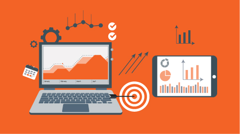 What is a Good Lead Generation Strategy